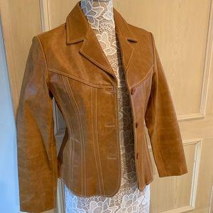 Wilson's Leather Jacket